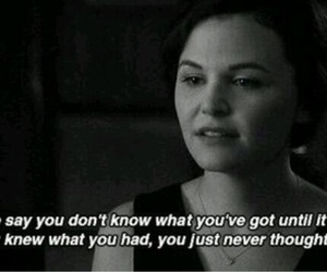 quote, movie, and black image