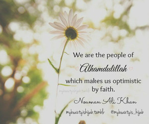 30 images about Alhamdulillah for     on We Heart It | See more