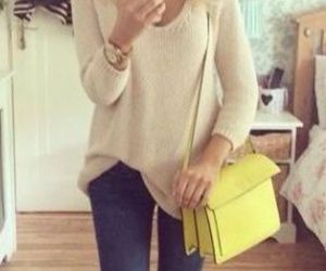 winter fashion, winter outfit, and winter outfits image