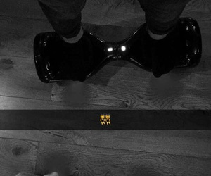 hoverboard image