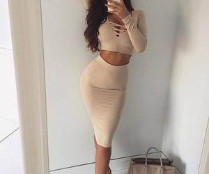 adorable, body, and classy image