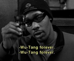 rap and wutang image