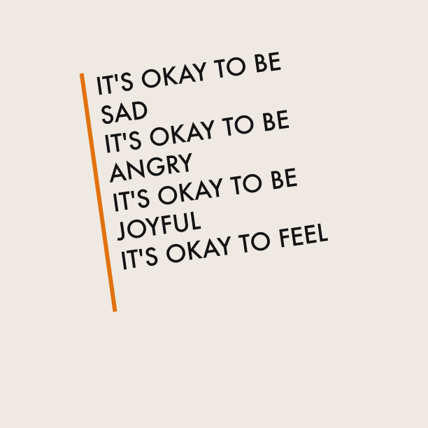 quotes, feelings, and sad image