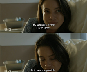 grunge, quotes, and mr robot image