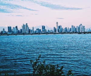 panama city, 😍, and 💗 image