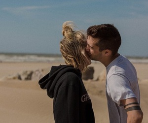 twenty one pilots, tyler joseph, and jenna joseph image