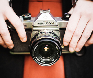 camera, photography, and stock image