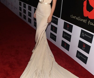 kylie jenner and dress image