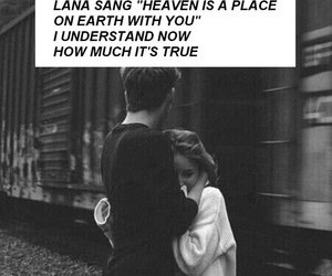 boy, couple, and distance relationship image