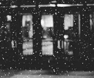 header, snow, and winter image