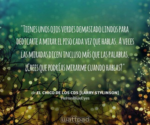 frases, letras, and one+direction image