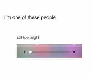 funny, phone, and bright image