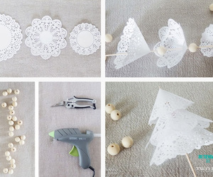 diy and diy christmas image