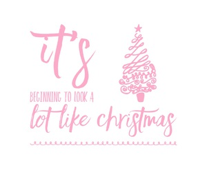 christmas, holiday, and quotes image