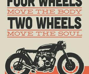 bike, motorbike, and motorcycle image