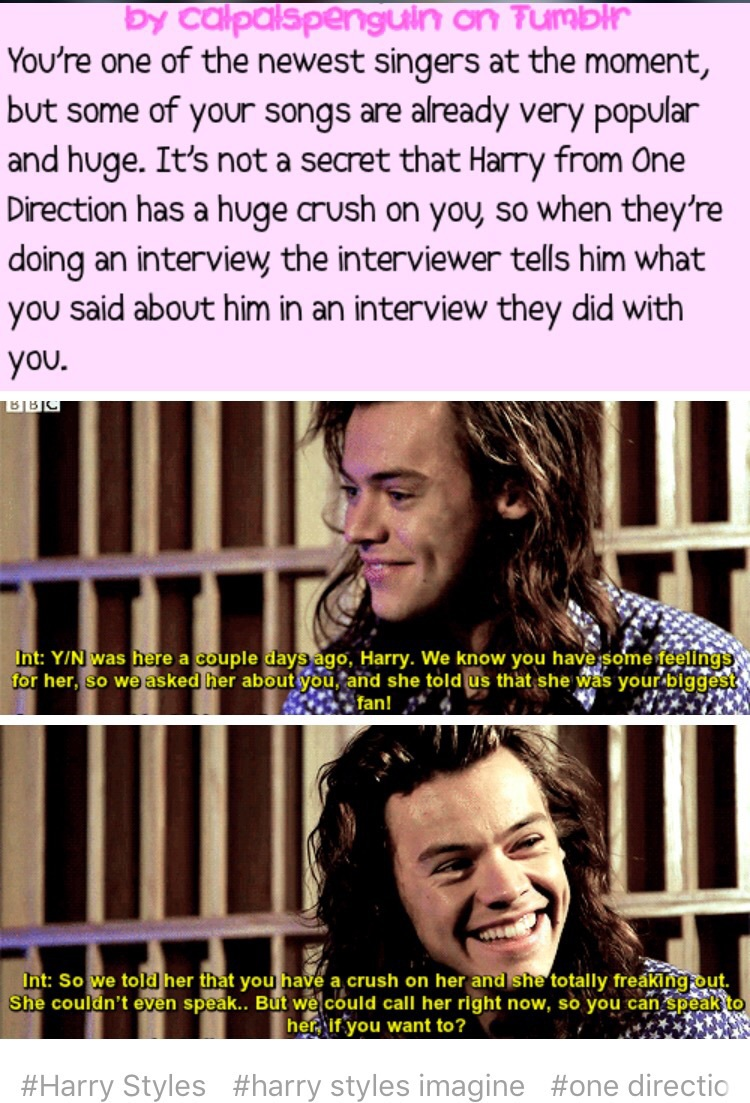 Image about love in Harry Styles by Erin on We Heart It