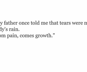 poem, tumblr, and relatable image