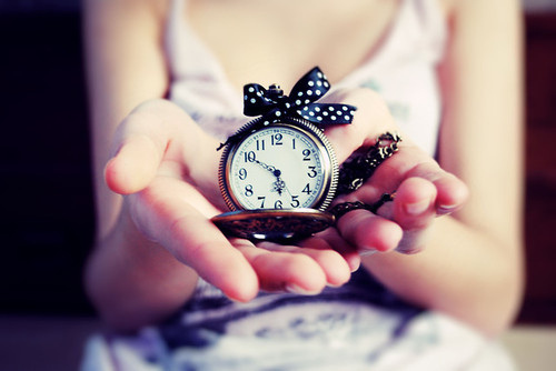 ℓ o v e ℓ y ♥