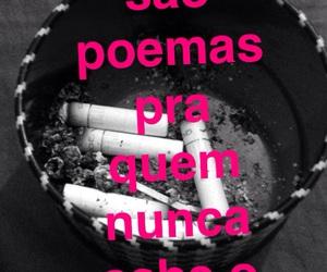 brasil, music, and esteban image