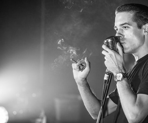 g-eazy, music, and gerald image