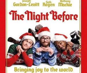 christmas, comedy, and film image