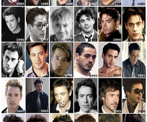 age, Hot, and love him image