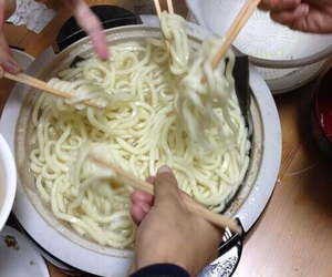 food, japanese, and asian image