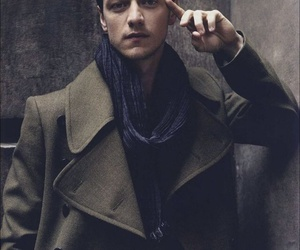 james mcavoy, actor, and sexy image