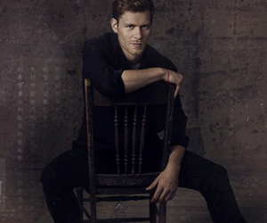 Zach Roerig, the vampire diaries, and Hot image
