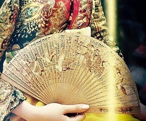 traditional, vietnamese, and woman image