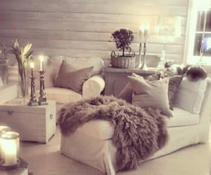 amazing, room, and candles image