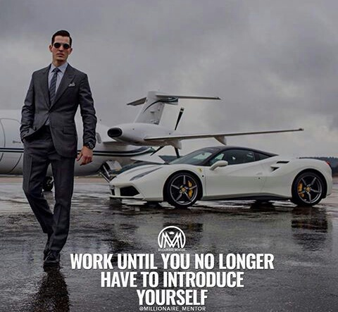 Good And Inspiration Quote True Quote Be The Best Work