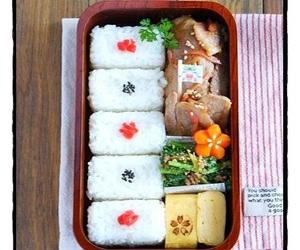 eats, inspiration, and japan image