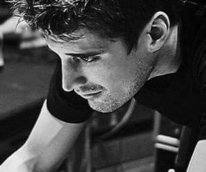music, luka sulic, and 2cellos image