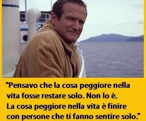 206 Images About Le Frasi Che Ti Colpiscono Il Cuore On We