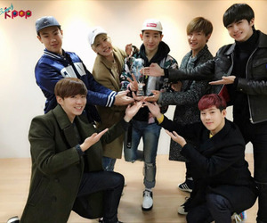 monsta x and i.m image