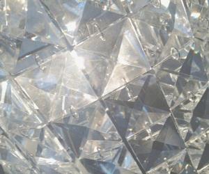 pale, diamond, and grunge image