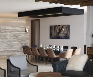 decor and apartment image