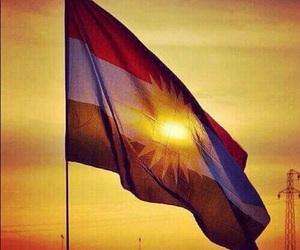 kurdish and kurdistan image