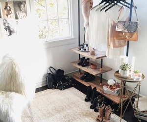 beautiful, home, and inspo image