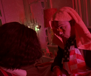 drugs, fear and loathing, and Fear and Loathing in Las Vegas image