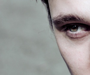 actor, eye, and face image