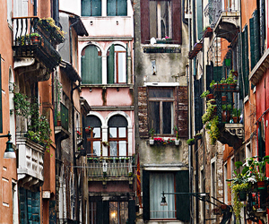 house, italy, and city image