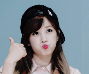 icon, icons, and apink icons image