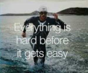 motivation, quotes, and sport image
