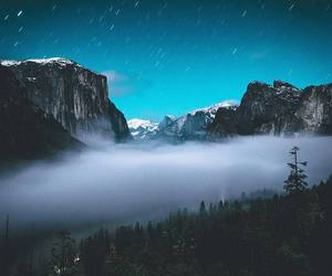 hipster, landscape, and nature image