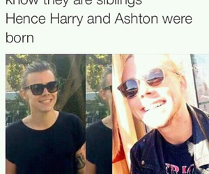 1d and 5sos image