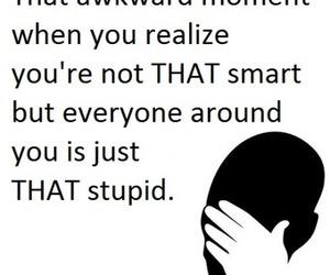 9gag, that awkward moment, and stupid smart image
