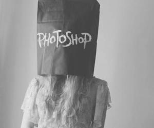 hair, head, and photoshop image