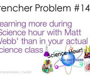 marianas trench, matt webb, and trencher problem image